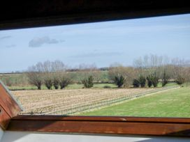 The Coach House - Somerset & Wiltshire - 913052 - thumbnail photo 19