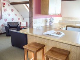 The Coach House - Somerset & Wiltshire - 913052 - thumbnail photo 8