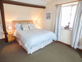 The Coach House - Somerset & Wiltshire - 913052 - thumbnail photo 9