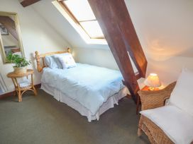 The Coach House - Somerset & Wiltshire - 913052 - thumbnail photo 13