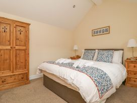 Pear Tree Cottage - Whitby & North Yorkshire - 913077 - thumbnail photo 12