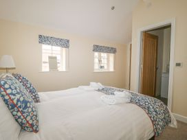 Pear Tree Cottage - Whitby & North Yorkshire - 913077 - thumbnail photo 13