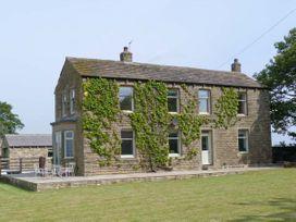 Cringles House - Yorkshire Dales - 913080 - thumbnail photo 12