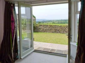Cringles House - Yorkshire Dales - 913080 - thumbnail photo 4