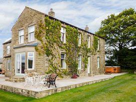 Cringles House - Yorkshire Dales - 913080 - thumbnail photo 1
