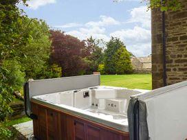 Cringles House - Yorkshire Dales - 913080 - thumbnail photo 2