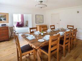 Cringles House - Yorkshire Dales - 913080 - thumbnail photo 5