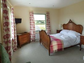 Cringles House - Yorkshire Dales - 913080 - thumbnail photo 6