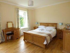 Cringles House - Yorkshire Dales - 913080 - thumbnail photo 7