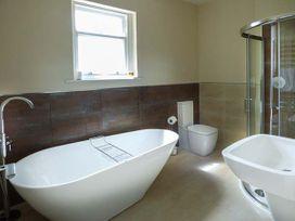 Cringles House - Yorkshire Dales - 913080 - thumbnail photo 9