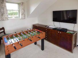 Cringles House - Yorkshire Dales - 913080 - thumbnail photo 11