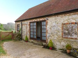 Stable Cottage - Isle of Wight & Hampshire - 913108 - thumbnail photo 2