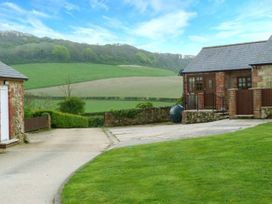 Stable Cottage - Isle of Wight & Hampshire - 913108 - thumbnail photo 13