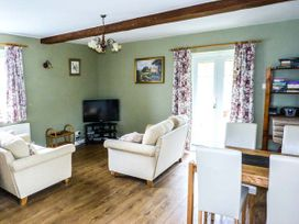 Stable Cottage - Isle of Wight & Hampshire - 913108 - thumbnail photo 4