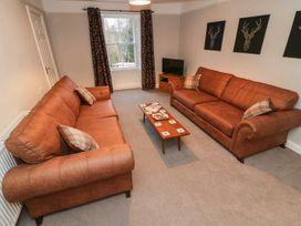 Whitefriars Lodge - Yorkshire Dales - 913118 - thumbnail photo 4