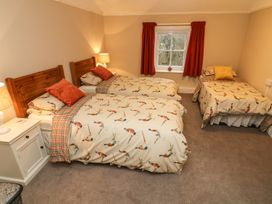 Whitefriars Lodge - Yorkshire Dales - 913118 - thumbnail photo 17