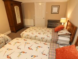Whitefriars Lodge - Yorkshire Dales - 913118 - thumbnail photo 18