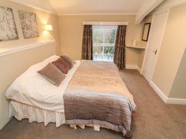 Whitefriars Lodge - Yorkshire Dales - 913118 - thumbnail photo 20