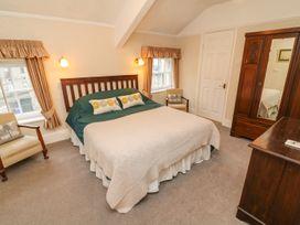 Whitefriars Lodge - Yorkshire Dales - 913118 - thumbnail photo 25