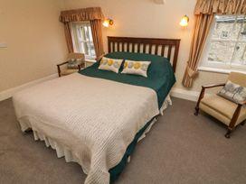 Whitefriars Lodge - Yorkshire Dales - 913118 - thumbnail photo 26