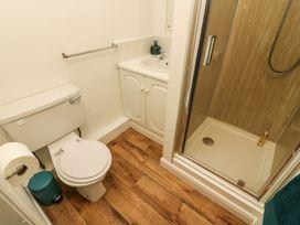 Whitefriars Lodge - Yorkshire Dales - 913118 - thumbnail photo 27