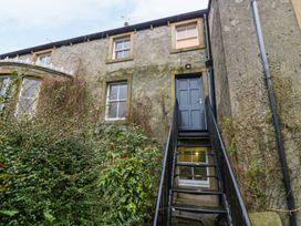 Whitefriars Lodge - Yorkshire Dales - 913118 - thumbnail photo 28