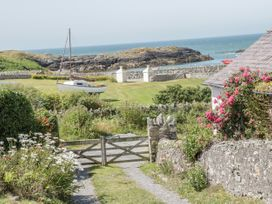 Bryn Gors - Anglesey - 913138 - thumbnail photo 22