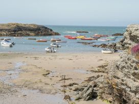 Bryn Gors - Anglesey - 913138 - thumbnail photo 23