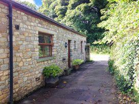 Basil Barn - Lake District - 913176 - thumbnail photo 11