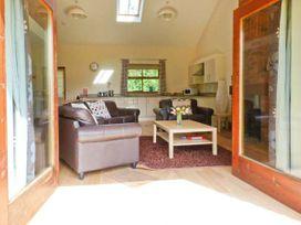 Basil Barn - Lake District - 913176 - thumbnail photo 7