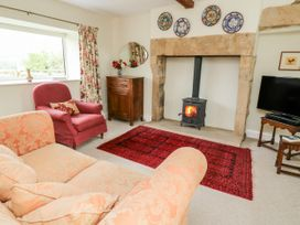 Bumble Cottage - Yorkshire Dales - 913186 - thumbnail photo 3