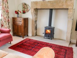 Bumble Cottage - Yorkshire Dales - 913186 - thumbnail photo 4