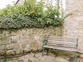 Bumble Cottage - Yorkshire Dales - 913186 - thumbnail photo 11