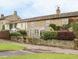 Bumble Cottage - Yorkshire Dales - 913186 - thumbnail photo 2