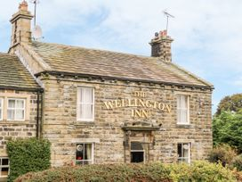Bumble Cottage - Yorkshire Dales - 913186 - thumbnail photo 13