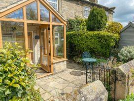 Bumble Cottage - Yorkshire Dales - 913186 - thumbnail photo 2
