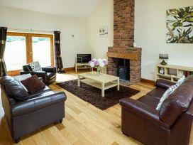 Parsley Cottage - Lake District - 913187 - thumbnail photo 2