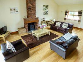Parsley Cottage - Lake District - 913187 - thumbnail photo 3