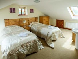 Parsley Cottage - Lake District - 913187 - thumbnail photo 6