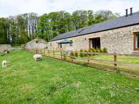 Poppy Cottage - Lake District - 913188 - thumbnail photo 11