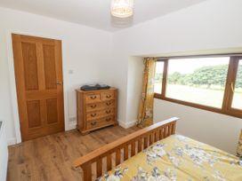 Y Berth Ddu Farmhouse - North Wales - 913218 - thumbnail photo 16