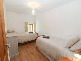 Y Berth Ddu Farmhouse - North Wales - 913218 - thumbnail photo 17