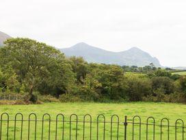 Y Berth Ddu Farmhouse - North Wales - 913218 - thumbnail photo 27