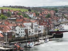 Raw Pastures - Whitby & North Yorkshire - 913267 - thumbnail photo 20