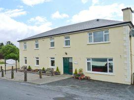Lough Gara Lodge - County Sligo - 913340 - thumbnail photo 1
