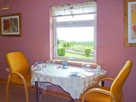 Lough Gara Lodge - County Sligo - 913340 - thumbnail photo 4
