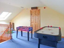 Lough Gara Lodge - County Sligo - 913340 - thumbnail photo 5