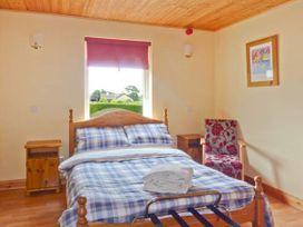 Lough Gara Lodge - County Sligo - 913340 - thumbnail photo 6