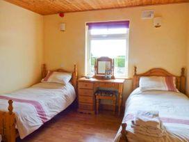 Lough Gara Lodge - County Sligo - 913340 - thumbnail photo 7