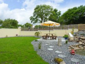 Lough Gara Lodge - County Sligo - 913340 - thumbnail photo 11